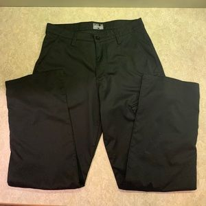 Huk Performance Fishing  Men's Pants Size 30
